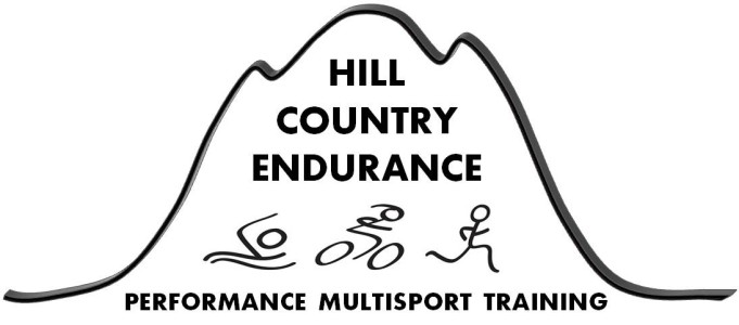 Hill Country Endurance llc